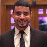 Mohanned-Nafis-e1573721364405