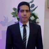 Ahmed AbdEl-Fattah
