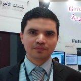 Mouhamed Moustafa