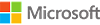 logo-microsoft-img
