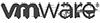 vmware-logo-img