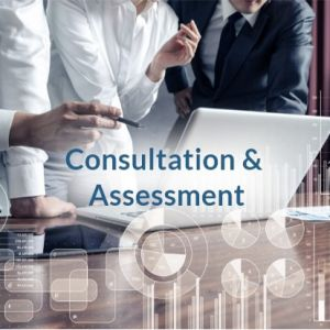 Consultation & Assessment