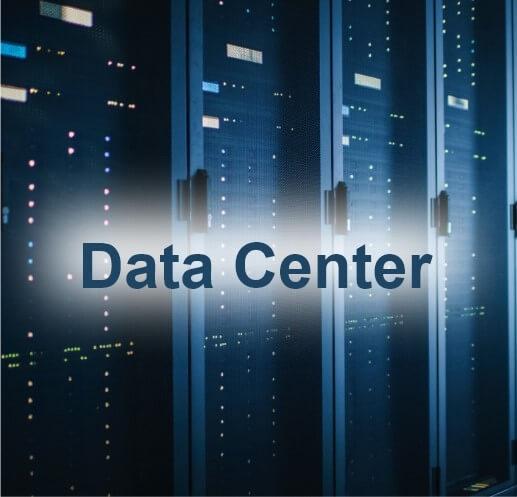 datacenter-img