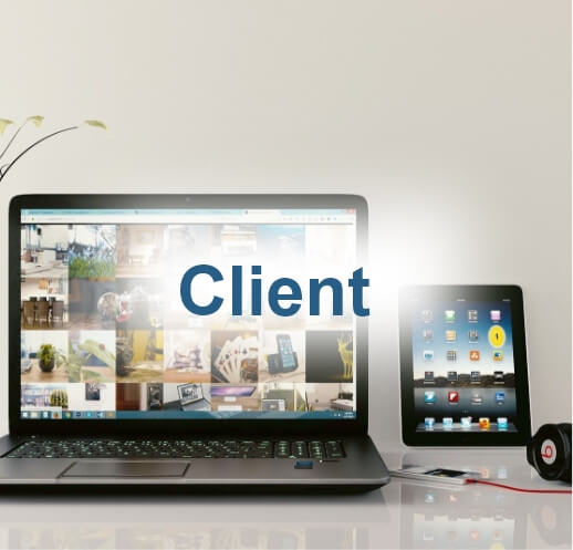 client-img